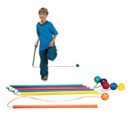 Overstock Jump Ropes