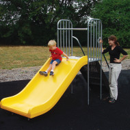 SportsPlay Junior Playslide