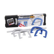 St. Pierre Professional Horseshoe Set