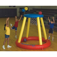 Jumbo Jam Jr.™ Basketball