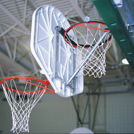 Backboards