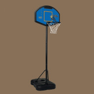 Spalding® Youth Portable Backboard