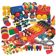 Elementary PE Activity Pack