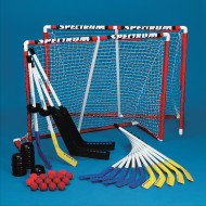 Spectrum™ Middle School Hockey Pack