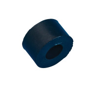 Foosball Replacement Rubber Bumpers ( of 16)
