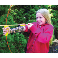 Gazelle Youth Recurve Bow Set