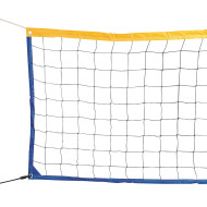 Replacement Walleyball Net