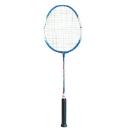 Park & Sun Super Power Institutional Badminton Racquet