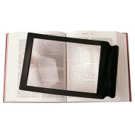 Page Magnifier  (set of 2)
