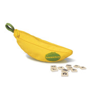 Bananagrams® Spanish Word Game