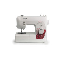 Simplicity® Brother™ SB170 Sewing Machine