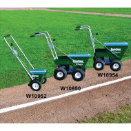 Easy Liner Heavy-Duty Field Markers