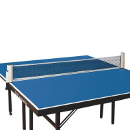 Expando Table Tennis Net