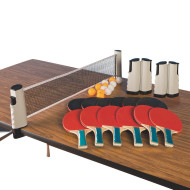 Table Tennis Nets