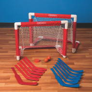 Spectrum™ Mini Hockey Pack