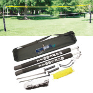 Mongoose® LT Wireless Volleyball System