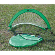 Mini Pop-Up Goals (set of 2)