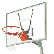 Replacement Acrylic Backboard for W7812