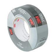 "3M™ Scotch® Multi-Purpose Industrial-Srength Duct Tape, 1.88"" X 60 yds."
