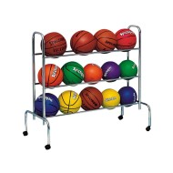 Ball Rack for 12 Balls