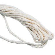 Circular Double Dutch Rope, Single Rope