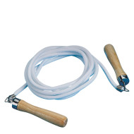 Cotton Jump Ropes