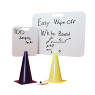 "Cone Boards 23"" x 17"" Rectangle  (set of 6)"