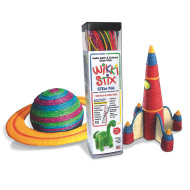 Wikki Stix® STEM Pack