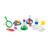 Primary Science Kit