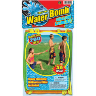 Water Balloon Launcher Junior