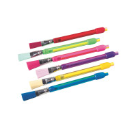 Eraser Brushes (pack of 12)