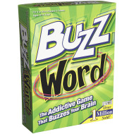 Buzzword® Game