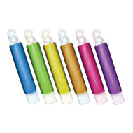 "Glow Sticks, 4"" (pack of 10)"