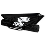 Tachikara® Volleyball Cart Replacement Bag