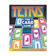 Tetris®: The Card Game