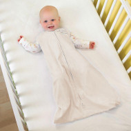 Small SleepSack®, 3-6 months