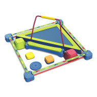 PlayZone Fit Exercise Kit