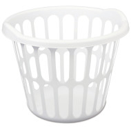 Bushel Round Baskets (pack of 12)