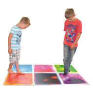 Liquid Tile Mat