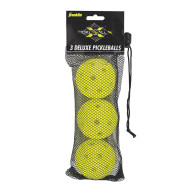 Pickle-Balls® (pack of 3)