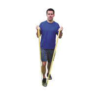 Latex-Free Resistance Bands