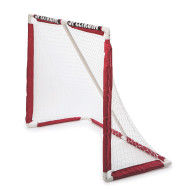 Overstock Hockey