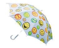"Color-Me™ 16"" Umbrella  (makes 12)"