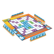 Mathable Jr. Game