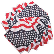 Patriotic Novelties