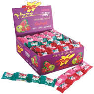 Zotz® (box of 4)