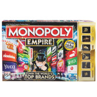Monopoly® Empire Game