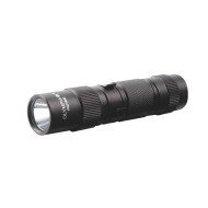 Olympia AD160 Wilderness Flashlight