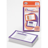 Smart Flash Cards, Multiplication