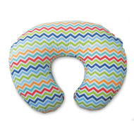 Boppy® Pillow, Colorful Chevron Design